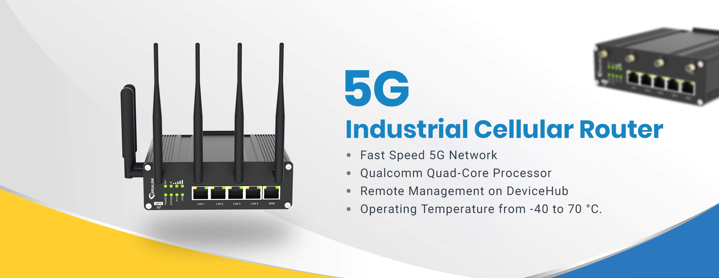5g-industrial-router