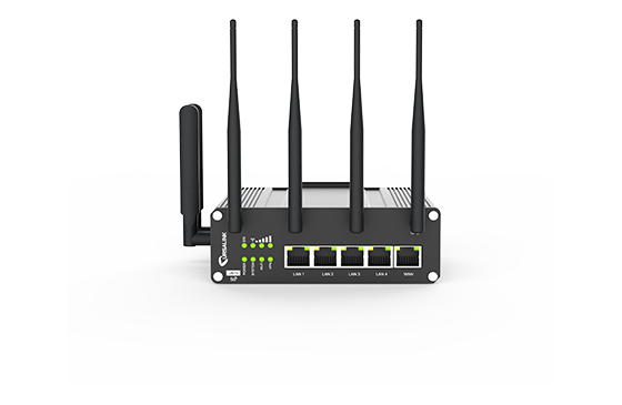 cellular-router