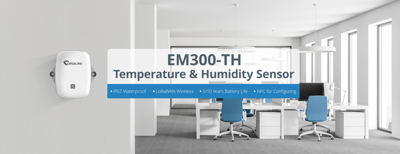 em300-th-banner