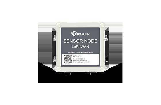 lorawan-sensor-node