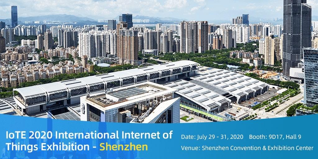shenzhen_iote_exhibition