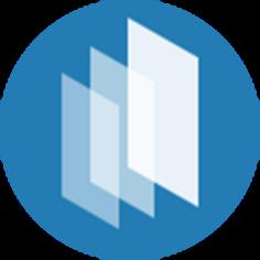 ur75 5g interfaces icon