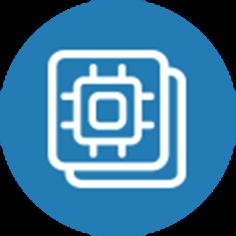 ur75 5g network icon