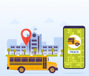 smart-bus-tracking