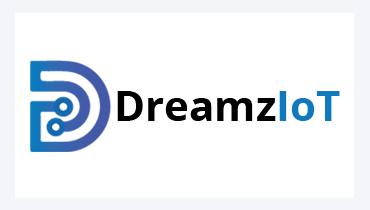 dreamziot-ursalink-partner