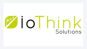 iothink-solutions-ursalink-partner